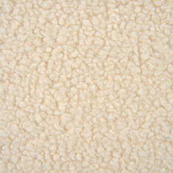 Agnello | Colour Cream 01 | Drapery fabrics | DEKOMA