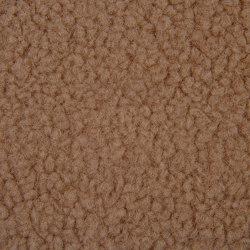 Agnello | Colour Latte 04 | Drapery fabrics | DEKOMA