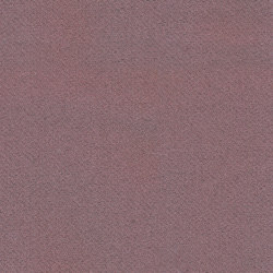 Anton FR | Colour Aubergine 37 | Tessuti decorative | DEKOMA