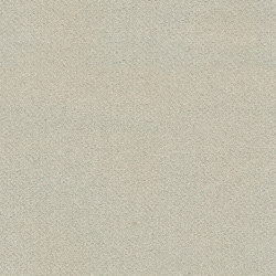 Anton FR | Colour Linen 14 | Tessuti decorative | DEKOMA