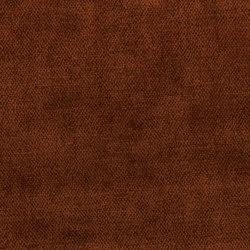Asmara | Colour Bear 211 | Drapery fabrics | DEKOMA