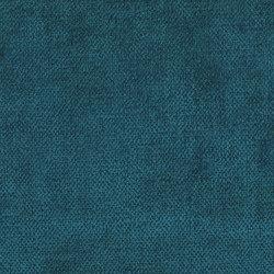 Asmara | Colour Cadet 404 | Drapery fabrics | DEKOMA
