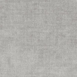 Asmara | Colour Fog 857 | Drapery fabrics | DEKOMA