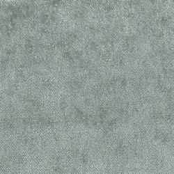 Asmara | Colour Frost 852 | Drapery fabrics | DEKOMA