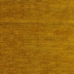 Asmara | Colour Gold 853 | Drapery fabrics | DEKOMA