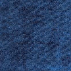 Asmara | Colour Indigo 403 | Drapery fabrics | DEKOMA