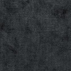 Asmara | Colour Onyx 401 | Drapery fabrics | DEKOMA
