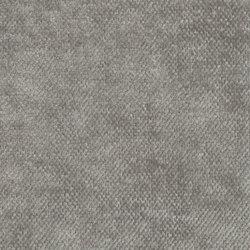 Asmara | Colour Pearl 851 | Drapery fabrics | DEKOMA