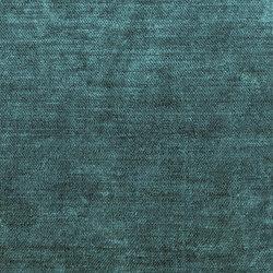 Asmara | Colour Petrol 205 | Drapery fabrics | DEKOMA