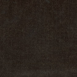 Asmara | Colour Pewter 405 | Drapery fabrics | DEKOMA