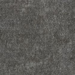 Asmara | Colour Shark 402 | Drapery fabrics | DEKOMA