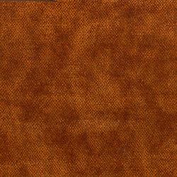 Asmara | Colour Squirrel 201 | Drapery fabrics | DEKOMA