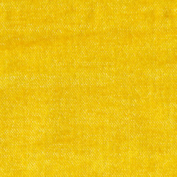 Asmara | Colour Sunflower 872 | Drapery fabrics | DEKOMA