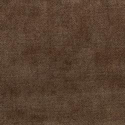 Asmara | Colour Walnut 210 | Drapery fabrics | DEKOMA