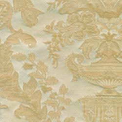 Corelli | Colour Cream 003 | Drapery fabrics | DEKOMA