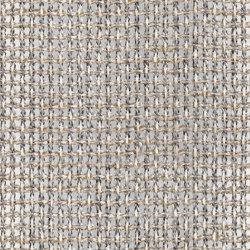 Eleni| ColourArtic 01 | Tessuti decorative | DEKOMA