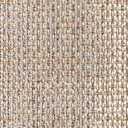Eleni| ColourJute 10 | Drapery fabrics | DEKOMA