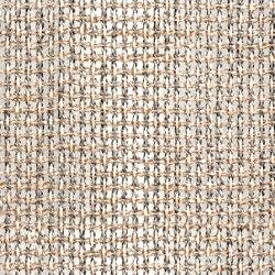 Eleni| ColourSlate 04 | Drapery fabrics | DEKOMA