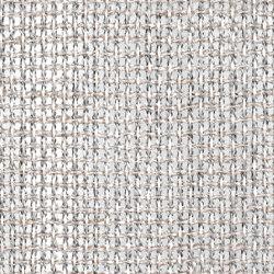 Eleni| ColourCream 09 | Drapery fabrics | DEKOMA
