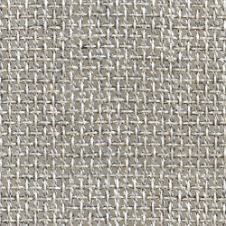Eleni| ColourSilver 05 | Tessuti decorative | DEKOMA