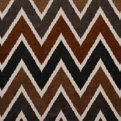 Eritrea | Colour Autumn 856 | Tessuti decorative | DEKOMA