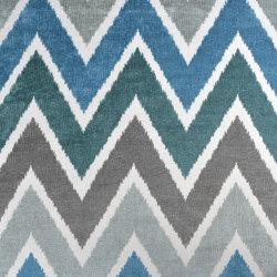 Eritrea | Colour Mineral 853 | Drapery fabrics | DEKOMA