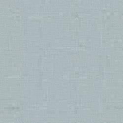 Hedone | Colour Blue | Tejidos decorativos | DEKOMA