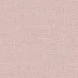 Hedone | Colour Rosa | Drapery fabrics | DEKOMA
