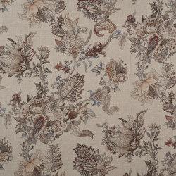 Helle | Colour Natural | Tessuti decorative | DEKOMA