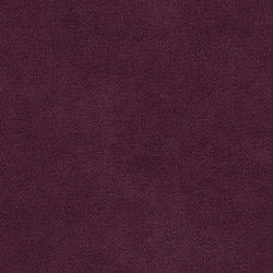 Henry | Colour Aubergine 434 | Tessuti decorative | DEKOMA