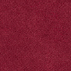 Henry | Colour Bordeaux 422 | Tessuti decorative | DEKOMA
