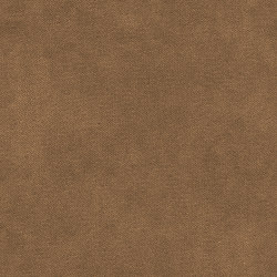 Henry | Colour Bronze 061 | Tessuti decorative | DEKOMA