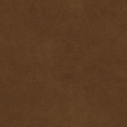 Henry | Colour Chocolate 196 | Tessuti decorative | DEKOMA