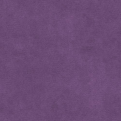 Henry | Colour Grape 437 | Tessuti decorative | DEKOMA