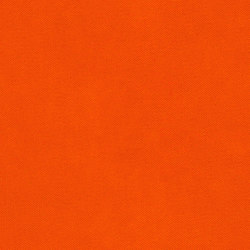 Henry | Colour Orange 188 | Tessuti decorative | DEKOMA