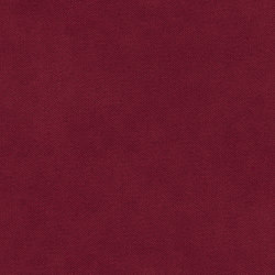Henry | Colour Raspberry 423 | Tessuti decorative | DEKOMA