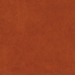 Henry | Colour Rust 419 | Tessuti decorative | DEKOMA