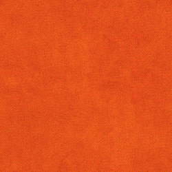 Henry | Colour Tangerine 418 | Tessuti decorative | DEKOMA