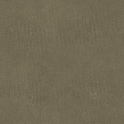 Henry | Colour Taupe 412 | Tessuti decorative | DEKOMA