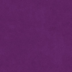 Henry | Colour Violet 232 | Tessuti decorative | DEKOMA