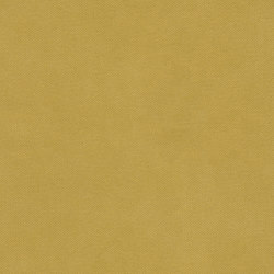 Henry | Colour Wheat 182 | Tessuti decorative | DEKOMA
