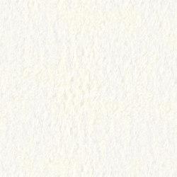 Mellow | Colour Cream 01 | Tessuti decorative | DEKOMA
