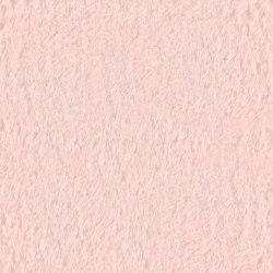 Mellow | Colour Pink 02 | Tessuti decorative | DEKOMA