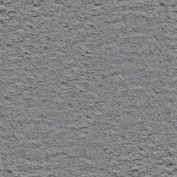 Mellow | Colour Silver 03 | Tessuti decorative | DEKOMA