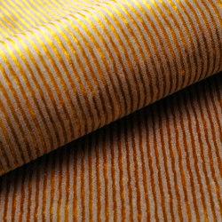Nicole | Colour Heliodorus 24 | Tessuti decorative | DEKOMA