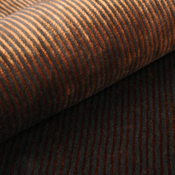 Nicole | Colour Hematite 04 | Tessuti decorative | DEKOMA