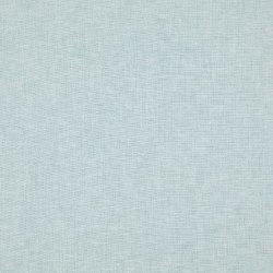 Peggy | ColourSpa 17 | Drapery fabrics | DEKOMA
