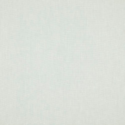 Peggy | ColourSilver 15 | Drapery fabrics | DEKOMA
