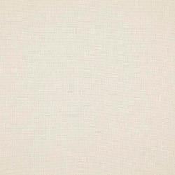 Peggy | Colour Antique 03 | Drapery fabrics | DEKOMA