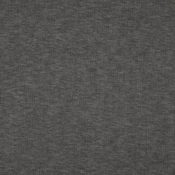 Peggy | Colour Charcoal 11 | Drapery fabrics | DEKOMA